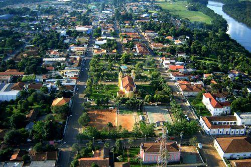 Repasses da União encolhem e Estado garante receita dos municípios