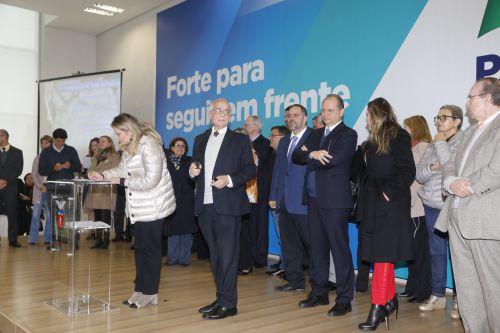 Paraná vai ofertar serviços de reprodução assistida pelo SUS