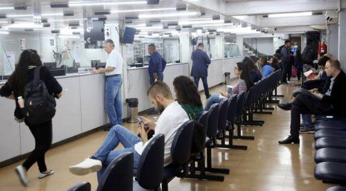 Paraná vai implantar registro de empresas exclusivamente digital