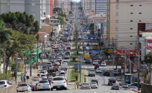 TCE e Detran integram bancos de dados para fiscalizar veículos