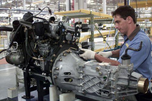 Paraná é líder nacional em contratações pelas Agências do Trabalhador