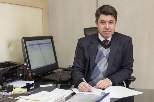 Liminar do STF possibilita recálculo da dívida pública do Paraná