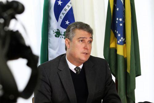 Paraná oferece oportunidade para regularização de débitos