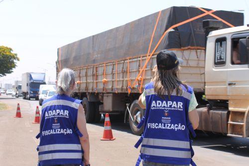Atuação da Adapar ajuda Paraná a recuperar mercados para a carne