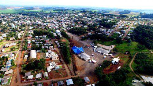 Municípios pequenos crescem e Paraná fica menos desigual