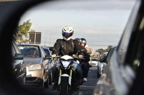Detran alerta para falsas mensagens sobre alteração nas leis de trânsito