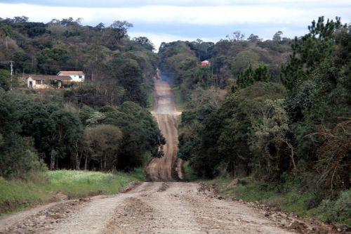 Parceria entre Estado e BID gera R$ 287 mi em obras e projetos