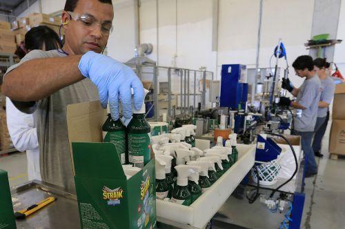 Microempresas do Paraná lideram em geração de empregos no Sul do Brasil