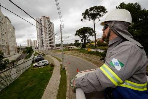 Copel é eleita pela ANEEL como melhor grande distribuidora do Brasil