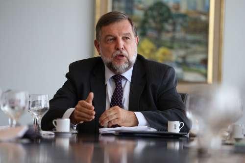 Governo abre licitação para obra do Hospital Regional do Centro-Oeste