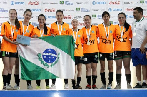Futsal Campe