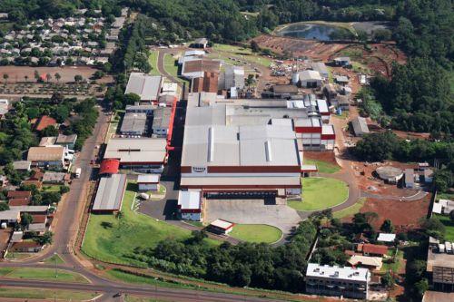 BRDE financiou R$ 2,46 bilhões para cooperativas do Paraná desde 2011