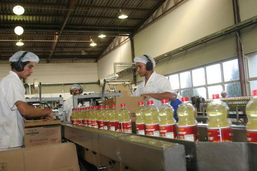 Paraná tem maior crescimento no número de empresas do Sul e Sudeste