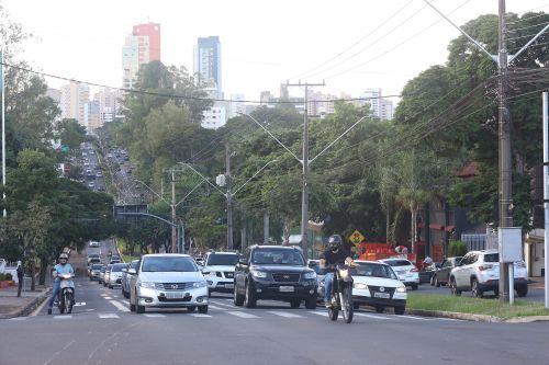 Receita Estadual e Banco do Brasil modernizam cobrança do IPVA