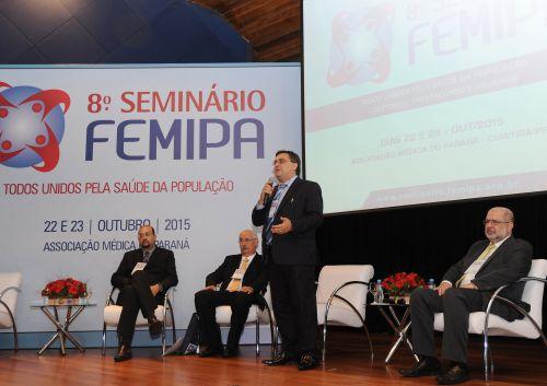 Estado amplia apoio a hospitais e anuncia repasse de mais R$ 25 milhões