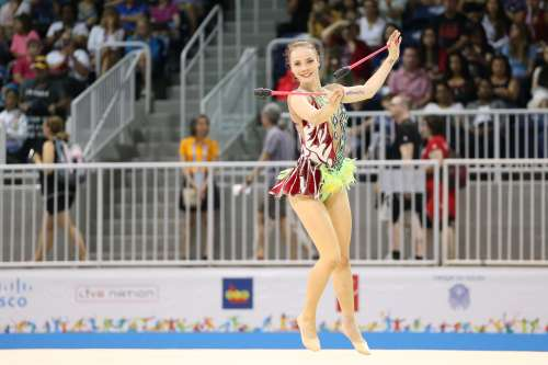 Atletas paranaenses conquistam 25 medalhas nos jogos Pan-Americanos