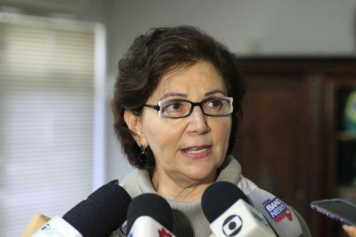 Secretaria da Educação apela para que estudantes não prejudiquem o Enem