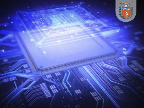 TCE esclarece sobre prazos processuais devido a pane eletrônica