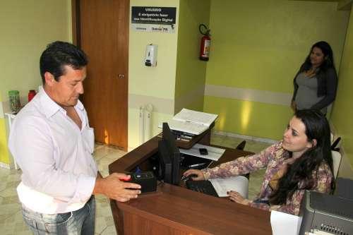 Exame médico especial de direção começa a ser feito em mais cidades