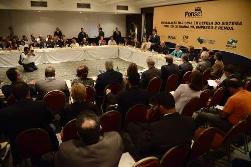 Paraná irá capacitar catadores de recicláveis e estimular cooperativas
