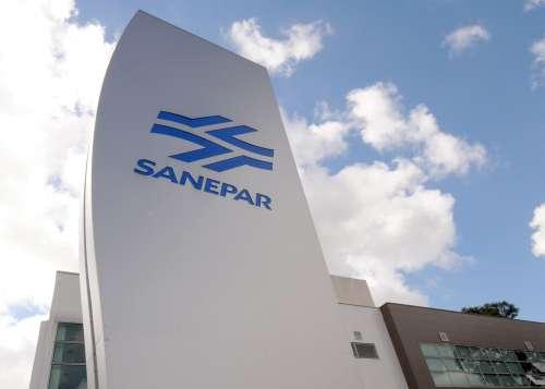 Sanepar conquista os maiores prêmios do setor de saneamento