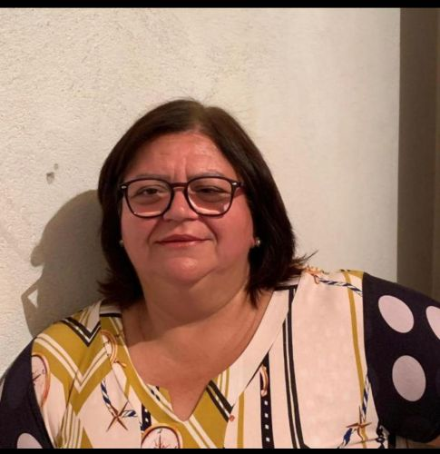 ROSANGELA CORDEIRO MORI