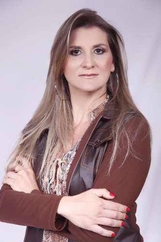 FABRICIA ELAINE CENCI