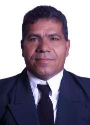 AILTON PEREIRA LOIOLA