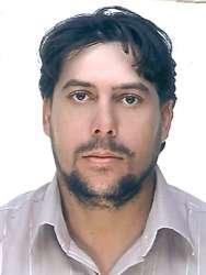 RENATO GIMENEZ FRANCO