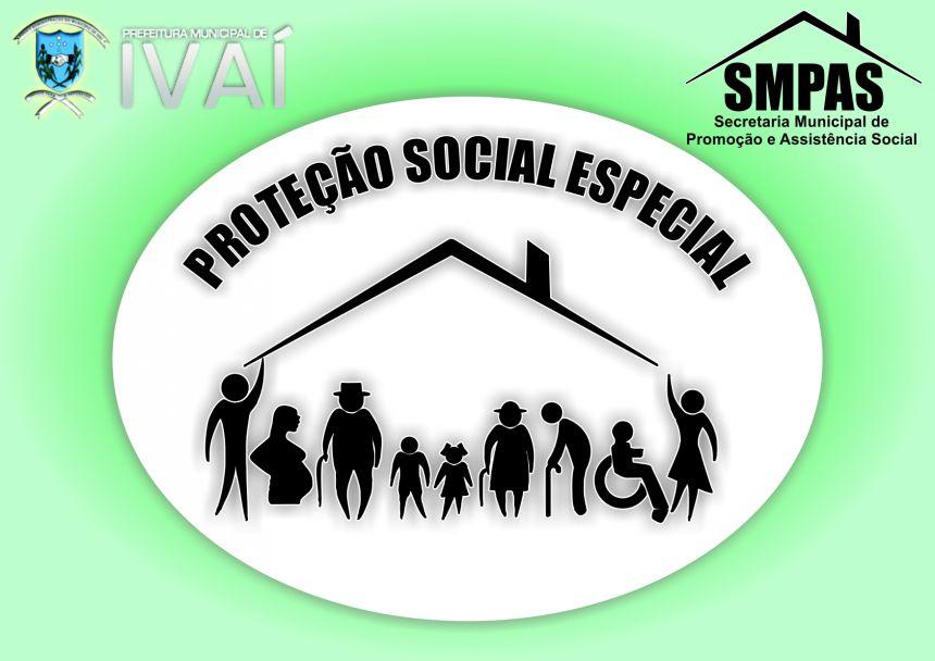 Prefeitura de Ivaí amplia atendimento na área de Assistência Social