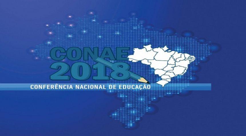 CONAE 2018