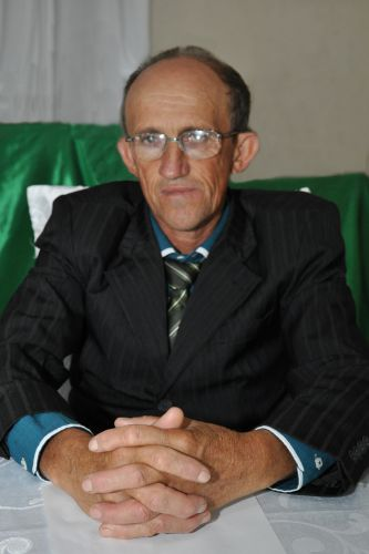 João Schastai