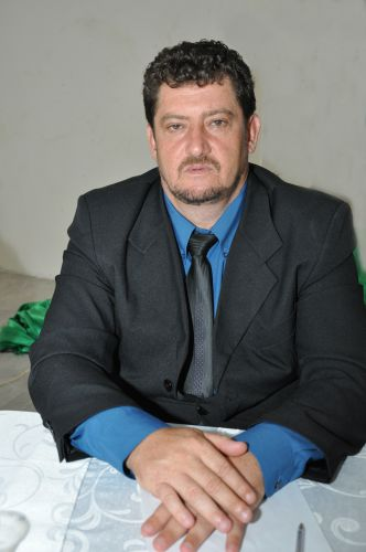 João Ataide Ribeiro