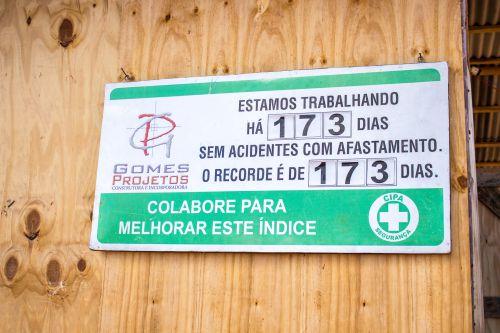 ATUALIZAÇÃO - LOTEAMENTO PALMITAL I