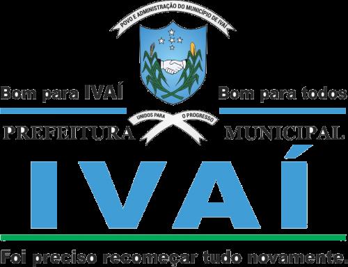 RELATÓRIO MENSAL DO HOSPITAL MUNICIPAL DE IVAÍ - MAIO