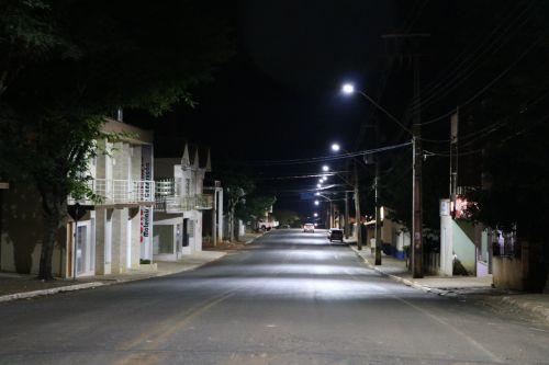 SUA CONTRIBUIÇÃO É INVESTIMENTO - RETIRE SEU CARNE IPTU 2019