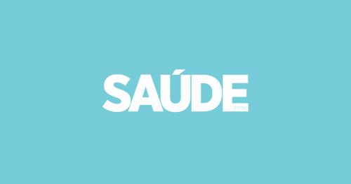 COMUNICADO | SECRETARIA DE SAÚDE