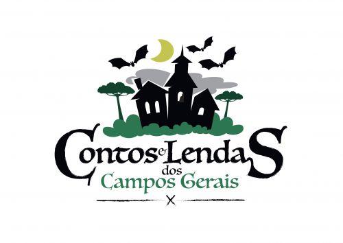 O Fantasma do Cemitério | Contos e Lendas dos Campos Gerais
