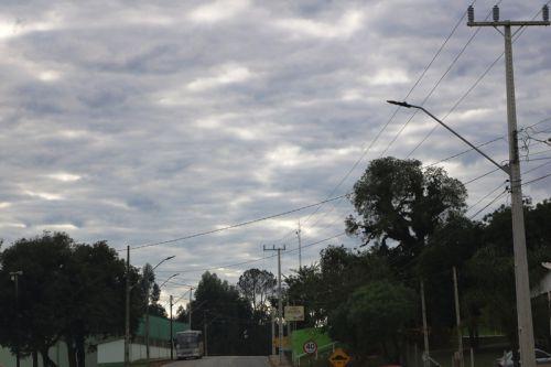Revitalização e Iluminação Pública | Bom Jardim e Palmital