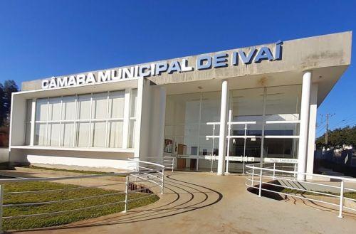 Câmara Municipal devolve R$ 331.324,47