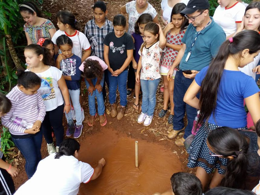 22 de Março - Dia Mundial da Água
