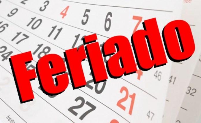 Confira o que abre e o que fecha neste feriado da Proclamação da República