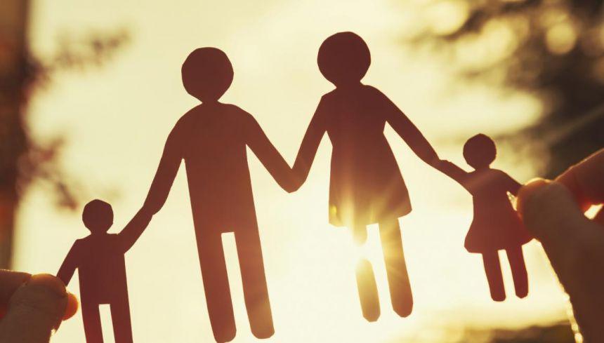 Grupo Família em Ação realiza encontro na noite de hoje
