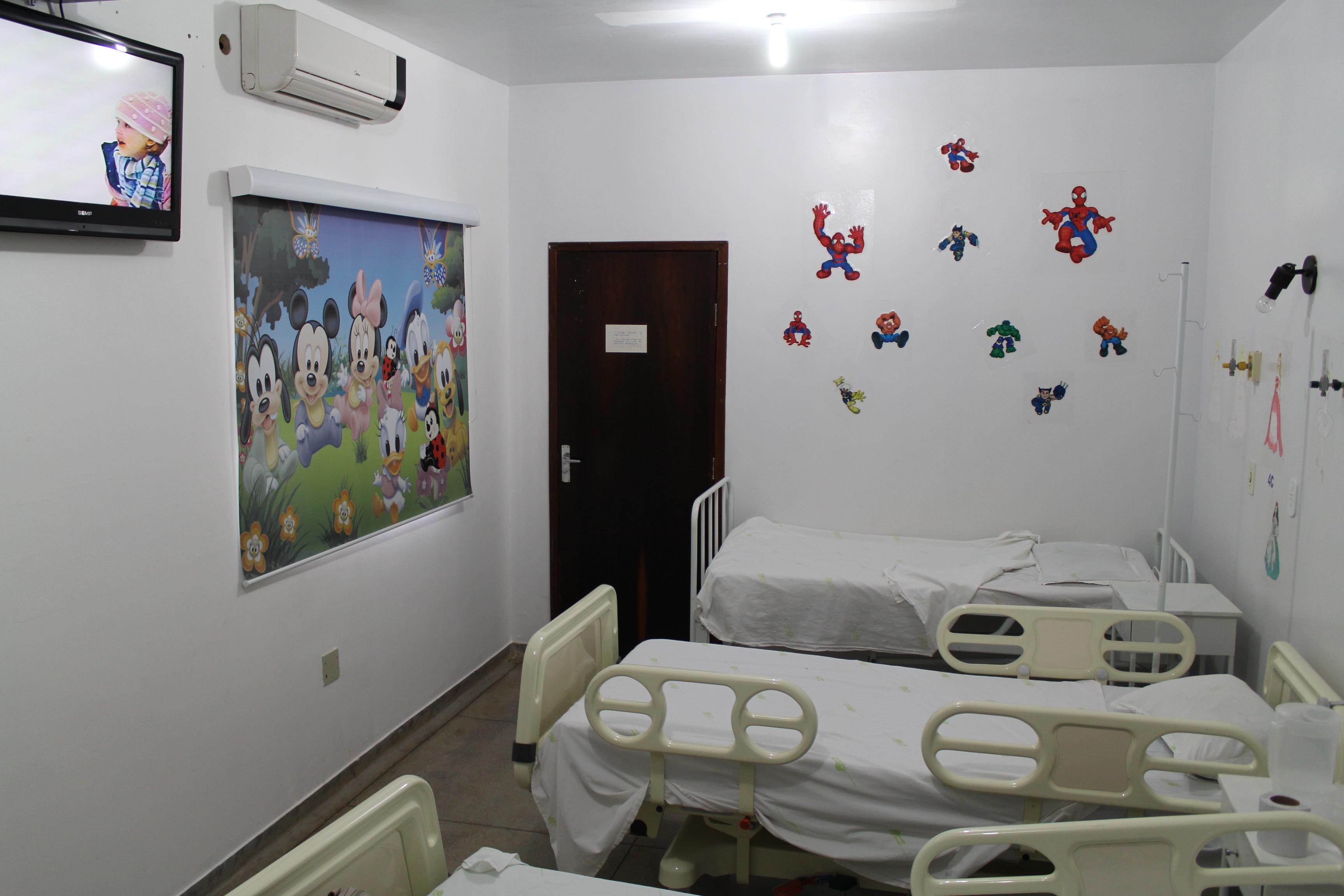 Saúde divulga novas regras para atendimento e visitas a pacientes