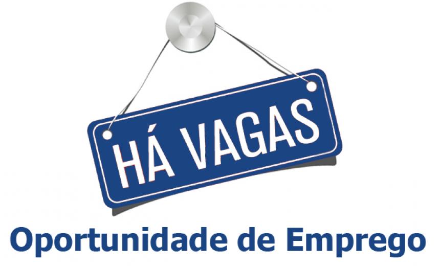 Empresas realizam entrevistas de emprego nas dependências do CRAS