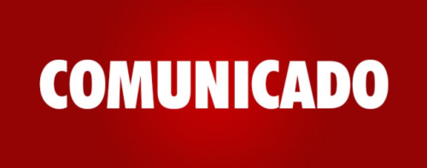 Prefeitura de Tupãssi passa a trabalhar em expediente interno