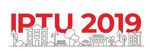 Carnês do IPTU são entregues em Tupãssi