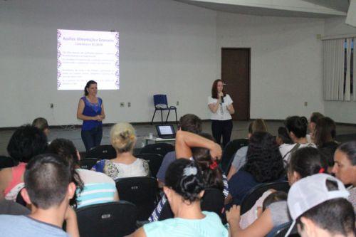 Projeto Guayi abre inscrições na próxima semana