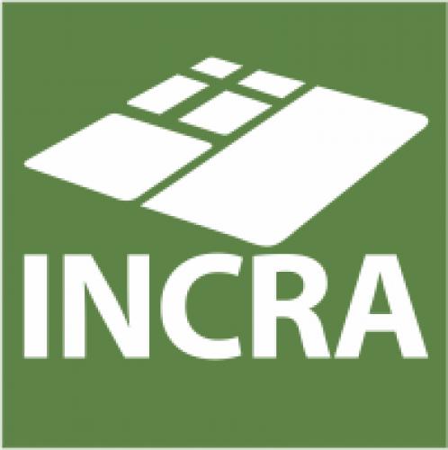 Proprietários de imóveis rurais já podem emitir o INCRA 2017