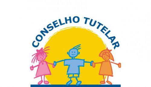 Inscrições para Eleições do Conselho Tutelar seguem até o dia 17
